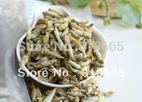 Specials organic Chinese loose pu er tea pu er buds wild Pu'er tea china puerh raw white puer Silver Needle Anti-old tea