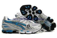 original kinsei 2 running shoes men, free shipping kinsei 2 shoes, athletic kinsei shoes