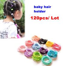 kids headdress promotion