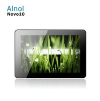 Ainol Novo 10 hero 2 quad core android 4.1 IPS tablet pc 1G/16G WiFi dual camera