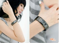 2014 Fashion Sinobi Watch! Ladies Female Luxury Dress Quartz Watches Women's Pretty Gift Wristwatches Clock Reloj de pulsera