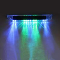 Emergency Vehicle LED Lights 20cm with 13 Flashing LED Light Mode