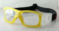 5PCS New RX Basketball Dribble Glasses Football Soccer Sports Goggles Eyewear Eye Glass gafas para baloncesto deportes oculos