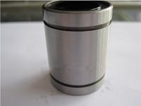 free shipping 3D printers 12PCS LM8UU+6PCS 608zz bearing kit for reprap ultimaker
