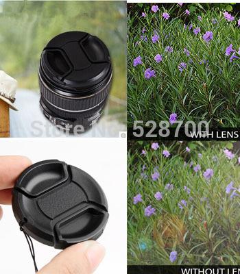 Защитная крышка для объектива OEM 58mm Can@n 400D 450D 500D 550D 600D 650D 1000D 1100D Rebel T2 T3 4 T3i T2i 18/55 сумка для видеокамеры cst 2015 canon dslr eos 1000d 1100d 600d 550d 60d 450d 40d 7d 5d rebel t2i t3i 4 t5i 250068
