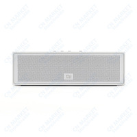 Original Xiaomi box Bluetooth wireless speakers for mobile phone