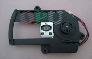 Supply DVD, VCD laser head;KSM - 1000 - b(China (Mainland))
