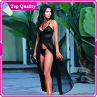 DYYY-0143  sexy lingerie hot, romantic dress, nightdress, nightgown, dress