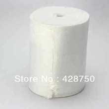 """Fiberglass Cloth Tape E-Glass Fiber 3-15/16"""" wide - 10CMx30M - 13oz Glass Fiber(China (Mainland))"""
