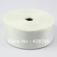 """Fiberglass Cloth Tape E-Glass Fiber 1-3/16"""" wide - 3CMx30M - Glass Fiber"""