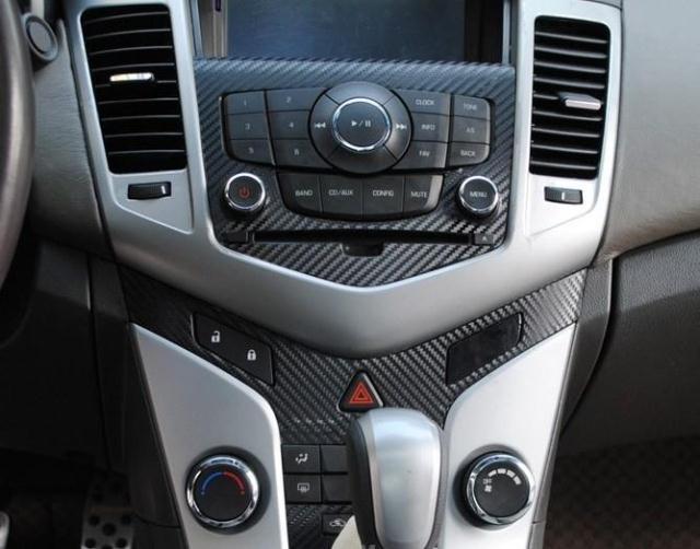 Achetez en gros d coration d 39 int rieur de voiture en ligne for Grossiste decoration interieur