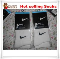 Nice quality Free shipping hot selling cheap socks Men's socks Fashion model