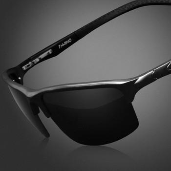 2015 солнцезащитные очки мужские солнцезащитные очки спорт поляризованных солнцезащитных ...