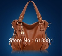 Free shipping designer high quality  women handbag ,women messenger bags shoulder bags