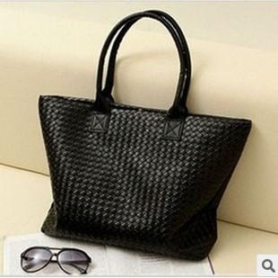 2015 Brand 11 Candy Color Women Bag Tote Bags Women PU Leather Handbags Shoulder Bag Women Messenger Bags Bolsas Mujer B0002