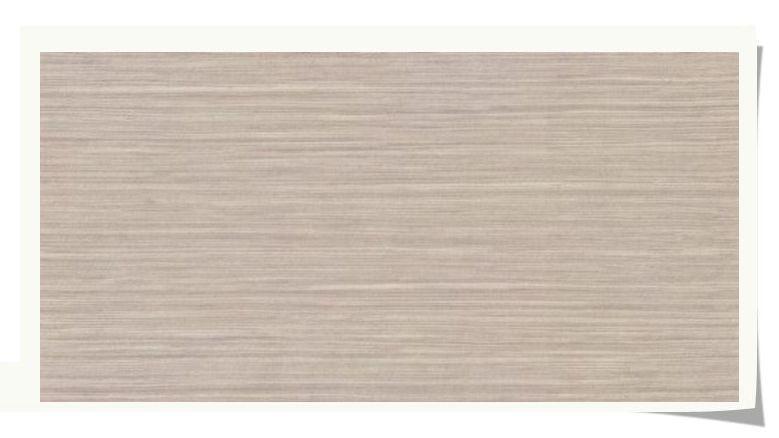 Online kopen wholesale tegel houtnerf uit china tegel houtnerf groothandel - Porselein vloeren ...
