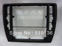 Free Shipping Hot Selling Passat B5 Box Volkswagen Central Decoration Box Supcon Panel CD Box Radio Cassette Recorder Box