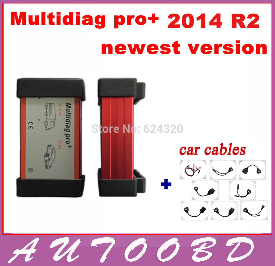 Оборудование для диагностики авто и мото V-diag 2015 tcs cdp Multidiag pro+.2 Keygen 4 TF + 8 + Bluetooth DHL multi language professional diagnostic scanner same function as tcs cdp plus scanner multidiag pro tf card bluetooth v2015 3