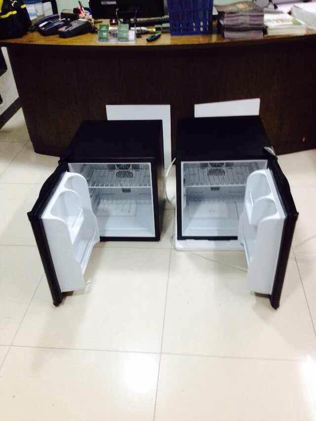 Wholesale/retail of small refrigerator minibar for Venezuela(China (Mainland))