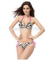 biquini Free shipping brand sexy brazilian bikinis swimwear women 2014 bathing suit tops scrunch butt bikinis biquini