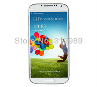 "5.0"" S4 i9500 MTK6589 Quad core 1:1 S4 design can fix for original S4 case!"