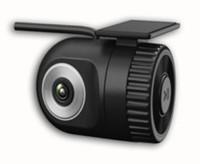 Wholesale Car DVR  night version Car Video Recorder Camera AV out Car DVR with good quality