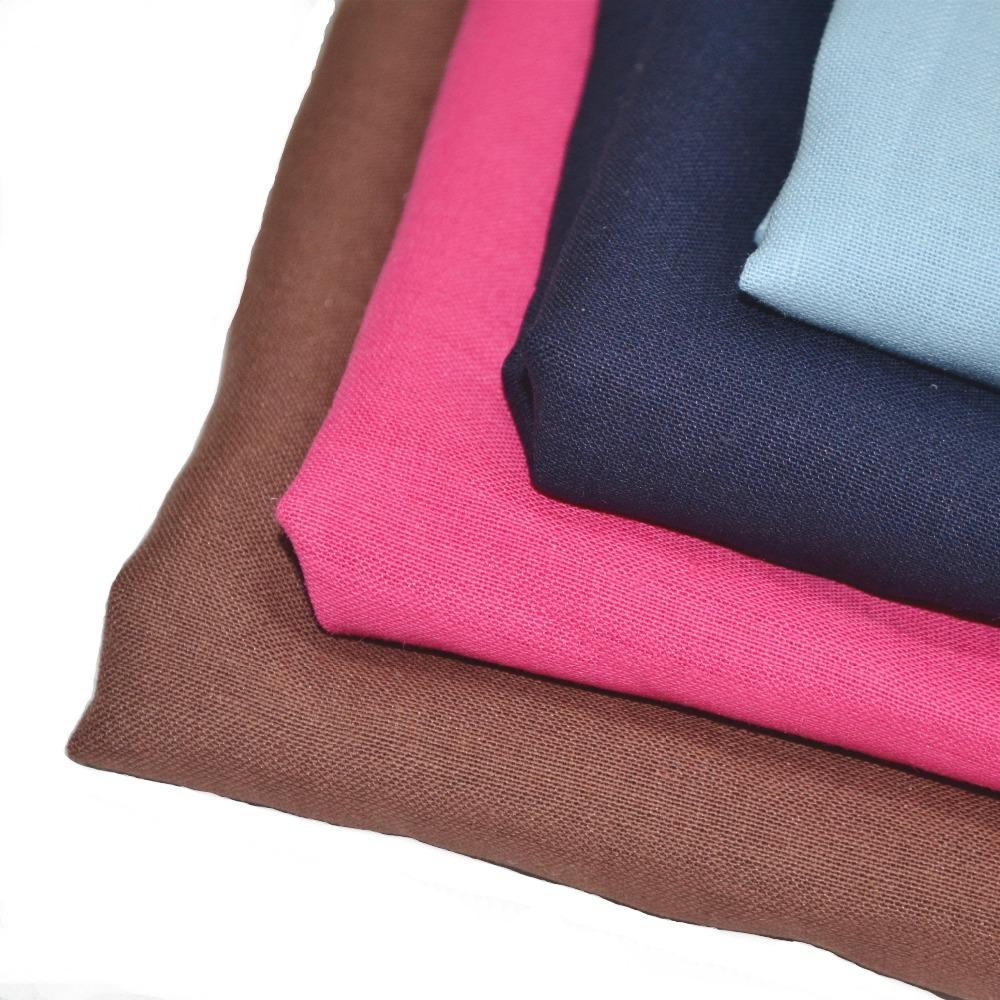 Fabric,ramie/cotton Fabric