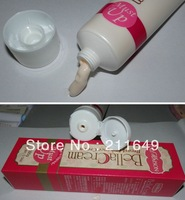 MOQ 50PCS DHL Free Shipping  Must up Breast Enlargement Cream 100g Must Up Bust Cream