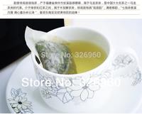 Porcelain calvings glaze set kung fu tea set calvings cup colorful calvings glaze ceramic tea set