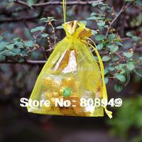 Gift Packing! Ripe Puerh Cha Gao Ball  30 pcs shu cha, the tea, puer tea chagao,tea cream lose weight