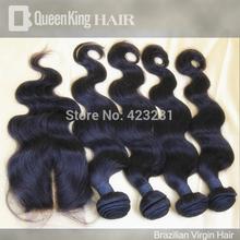 wholesale total hair