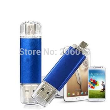 New 2014 pen drive Minions usb flash drive 8GB 16GB 32GB 64GB USB 2.0 pendrive ,Despicable Me Memory Stick, usb flash U disk