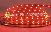 12V 3528 led strip  nonwaterproof LED Strip Light 60LEDs/M 5M/Roll Single Color