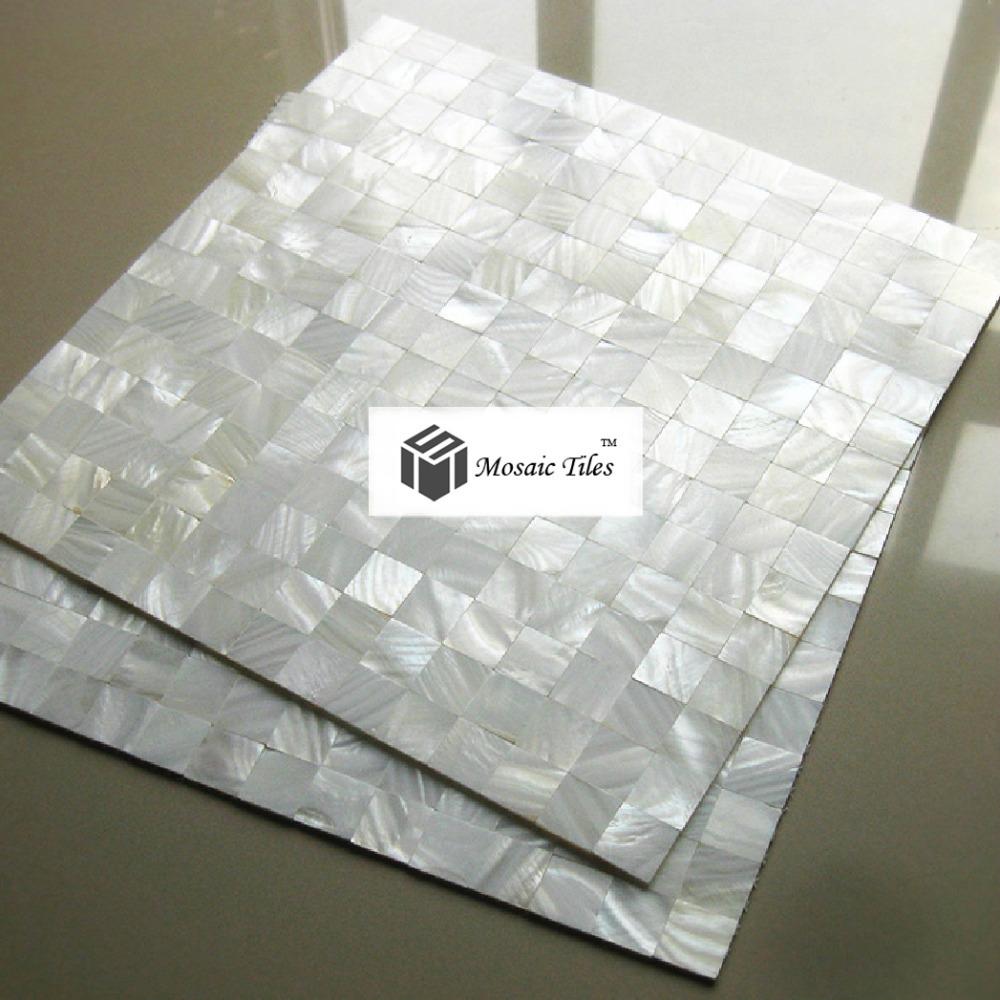 M re de mosa que de miroirs perle magasin darticles promotionnels 0 sur for Carrelage losange diamant
