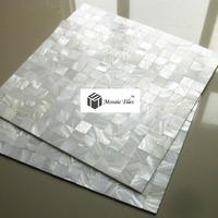 5SF mother of pearl mosaic tile kitchen backsplash 12x12 bathroom mirror wall shower tiles deco mesh sticker bathtub tablet tile