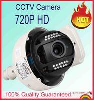 Hot! Hot! Hot! 1.0 Megapixel HD PTZ Pan/Tilt Zoom Wireless Varifocal Lens Outdoor Security Network Internet IP Camera P2P