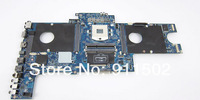 GENUINE  GRP9C 0GRP9C  MOTHERBOARD  for Dell Alienware M18X  R2  i7  DDR3  LA-8321P LAPTOP, 100% Tested Working Offer warranty