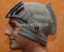 wholesale winter beanie cap