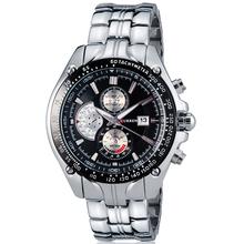 CURREN 8083 Moda esportes luxo casual homens relógio à prova d'água relógios de quartzo relógio de pulso vestido militar Data homem do relógio de aço completo(China (Mainland))