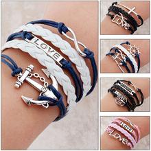 fashion bracelet promotion