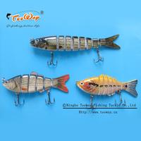 два слоя, рыбалка окно, это рыбалка инструменты можно поместить множество различных видов наживки коробки 45 см в длину рыболовные снасти