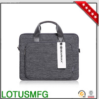 Free Shipping 11 13 15 Laptop Bag Lenovo Case+Free Gift Keyboard Cover Waterproof 15.6 Case for Laptop Briefcase Notebook Bag