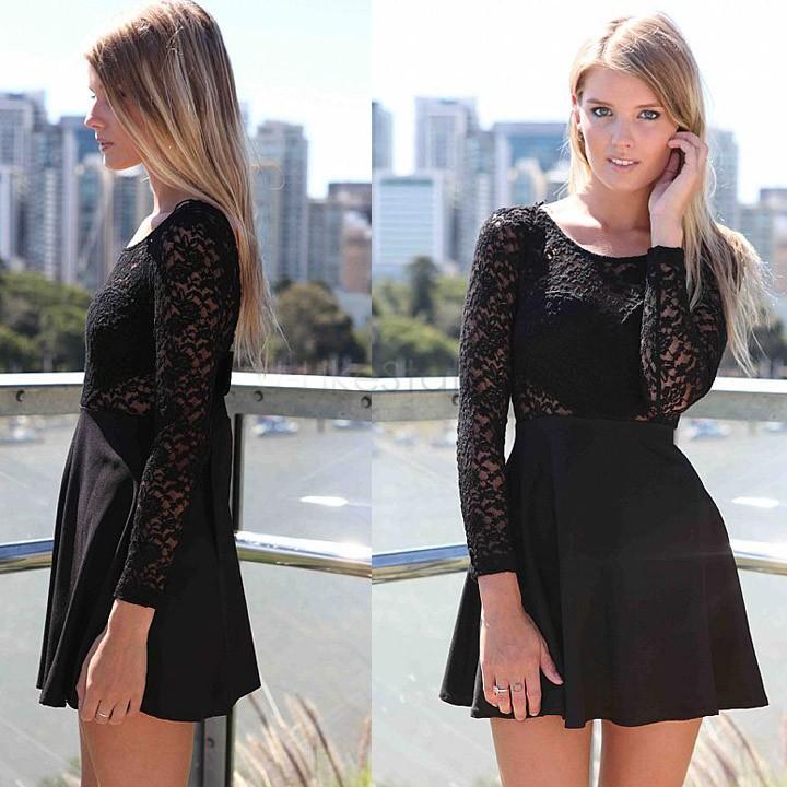 Женское платье Brand New##U_L XL 30 ### женское платье brand new 2015 xl 6xl 646