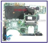 Free Shipping perfectly 2pcs/lot 431364-001 AMD  Socket 478 DV6000 laptop motherboard wholesale & retail