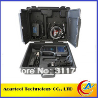 GM TECH2 support 6 software(GM,OPEL,SAAB ISUZU,SUZUKI HOLDEN) Full set diagnostic tool Vetronix tech 2 High quality