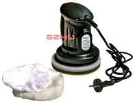 Car Care Tools AC 220V 6 inch Car Polisher NE-326B, Elf car wax polishing machine ,Free shipping 1 pcs /lot