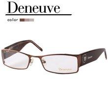 wholesale frames for women