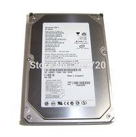 Original 80GB IDE/PATA internal hard disk drive ST380021A ST380011A desktop 3.5 inch HDD for desktop