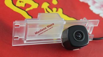 HD rear view camera backup camera for Opel Astra Vectra Meriva Zafira Corsa Insignia Buick Regal 09 Fiat Grande Punto
