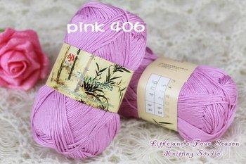 Buy Yarn, Knitting & Crochet Supplies Online for Sale